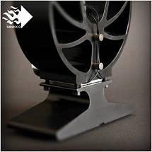 Вентилятор SIROCCO термоэлектрический PLUS Hansa, фото 2