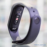 Фитнес-браслет Xiaomi Mi Band 4 [Global] Black Оригинал! (MGW4052GL) EAN/UPC: 6934177710377, фото 7