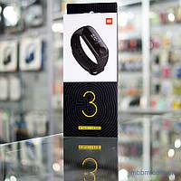 Фитнес-браслет Xiaomi Mi Band 3 Оригинал! (MGW4041GL) EAN/UPC: 6934177705489