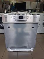 Посудомоечная машина  BOSCH SuperSilence SM68M35EU\18 с Германии, фото 1