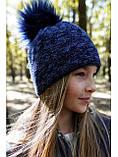 Женская шапка Freever, фото 3