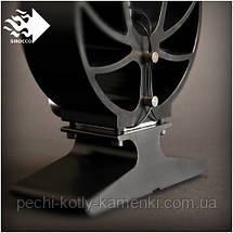 Вентилятор SIROCCO термоэлектрический Hansa, фото 2
