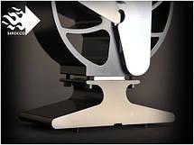Вентилятор SIROCCO термоэлектрический Hansa, фото 3