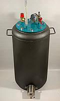 Автоклав газовый бытовой «Г40»