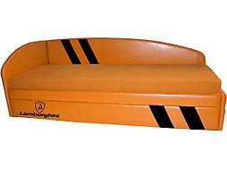 Детский диван-кровать Гранд Лайт ТМ Viorina-Deko