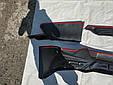 Обвіс TRD на Toyota Prado 150 (17-20), фото 6