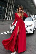 Вечерние платья и костюмы с 42 по 62 размер