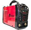 Инверторный сварочный аппарат EDON MMA-250E