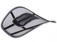 Корректор-поддержка для спины на сиденье Car Back Support, Коректор-підтримка для спини на сидіння Car Back Support, Стулья, табуреты, Стільці,