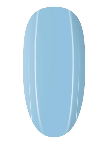 Гель-краска DIS 029 5 гр. (голубой)