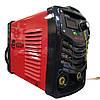 Інверторний зварювальний апарат EDON MMA-300E