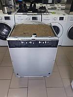 Посудомоечная  машина NEFF GMBHS52M65X8EU  с Германии, фото 1
