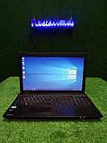 "15,6"" Core i3\ 8GB\ 750GB\ АКБ 3ч\ Toshiba Satellite Pro C50, фото 6"