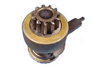 Привод стартера (бендикс) ВАЗ 2101 425.3708600