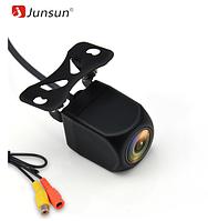 Автомобильная камера заднего вида с разрешением 960 P для штатных магнитол Junsun