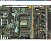 Производственное Балковская улица
