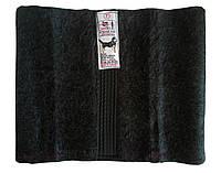 """🔝 Лечебный пояс из собачьей шерсти """"Сибирская зима"""" - размер XL , Пояса для спины"""