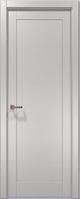 Межкомнатные двери Папа Карло OPTIMA - 03