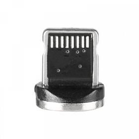 Конектор для магнитного кабеля Magenta MC-U01i iPhone X