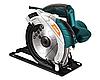 Пила дискова електрична VILMAS 1200-CS-185L