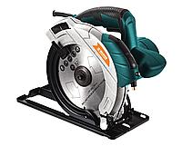 Пила дисковая электрическая VILMAS 1200-CS-185L