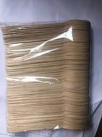 Ложки деревянные ЭКО 100 шт.