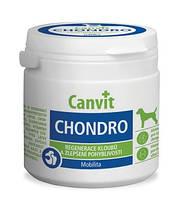 Canvit Канвит Хондро Таблетки с глюкозамином и хондроитином 0,230гр