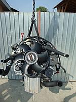 Двигатель Мерседес Спринтер 906 (646 2.2cdi)
