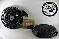 Стартер Robin Subaru EY-15-3, EX21, EX27 (268-50201,269-50201-30,278-50201-10, 279-50202-00, 279-50202-10)