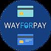 Платіжний метод WAYFORPAY