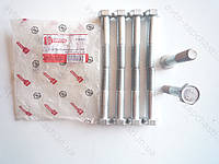 Болт 12х 70 реактивных тяг ВАЗ 2101-07  (10 шт) (пакет)