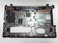 Часть корпуса (Поддон) Acer E1-570 (NZ-11422), фото 1