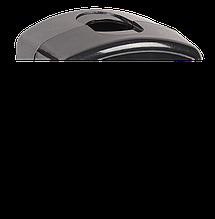 Зажим кабельный ответвительный У-734М (16-35/16-25мм2) IP20 IEK