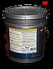 Высокоэластичная битумно-полимерная мастика Elastopaz