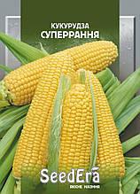 Кукурудза Суперранняя 20г