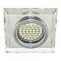 Встраиваемый светильник  Feron 8170-2 MR16