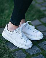 Женская обувь  Alexander McQueen  + 5 цветов