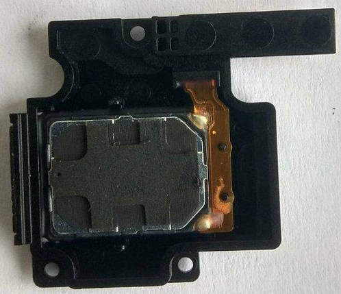 Дзвінок для Samsung A600F Dual Galaxy A6(2018), в рамці, фото 2