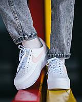 Женская обувь  Nike Air Force  + 2 цвета