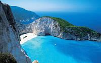 Туры в Грецию о.Корфу