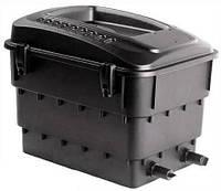 Прудовый проточный фильтр Aquael Maxi 1
