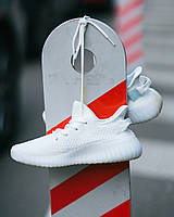 Женская обувь  Adidas Yezzy  + 4 цвета