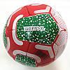 М'яч футбольний Liverpool FB-0690, фото 3