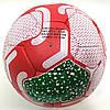 М'яч футбольний Liverpool FB-0690, фото 4