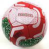 М'яч футбольний Liverpool FB-0690, фото 6