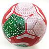 М'яч футбольний Liverpool FB-0690, фото 7