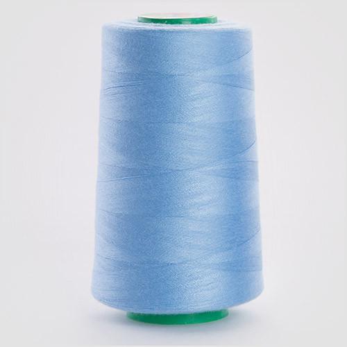 Швейные нитки Ninatex 50/2 (5000 ярдов) №319