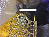 Діадема весільна тіара РОЗПРОДАЖ, фото 4