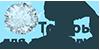 GSL - интернет-магазин бусин, страз, фурнитуры и прочих товаров для рукоделия