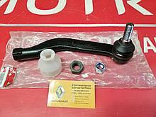 Наконечник рулевой тяги правый Renault Master 3 (Original 485200780R=MOTRIO 8660003570)